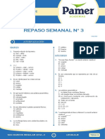 Lenguaje_Sem_3.pdf