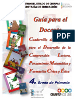 4°_PRIM_DOC_2013.pdf