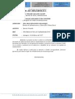 INFORME Nº 008 - REMITO PROVEIDO.docx