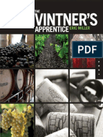 The Vintner's Apprentice OCR.pdf
