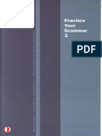 92479270-Practise-Your-Grammar-2-with-answer-key.pdf