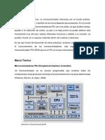 Prácticas Microcontroladres PIC