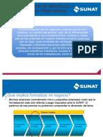 Formalizacion de negocios NOTIFICACIONES ELECTRONICAS.pptx