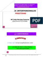 Relaciones_interpersonales_positivas