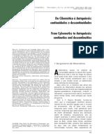 9553-41733-1-PB.pdf