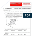Examen_FísicaI