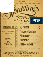(1898) Constitution
