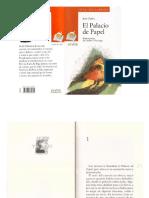 PALACIO+DE+PAPEL