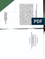 Lectura Samir Amin.pdf