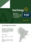 zonas petroleras de bolivia.doc