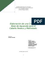 documents.mx_proyecto-crema-de-aguacate-para-el-cabello.docx