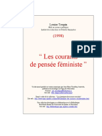 courants_pensee_feministe