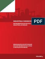 ABDI_IndustriDesenvolvimento_Volume 4 - 15072013