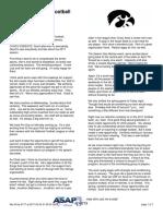 KF spring 1.pdf