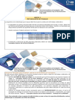 ANEXO 1 - Metodología de trabajo (Fase 1).pdf