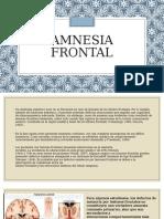 Amnesia frontal.pptx
