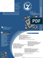 amLic. Historia.pdf
