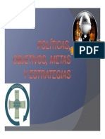 2__POLITICAS-2c_OBJETIVOS-2c_METAS_Y_ESTRATEGIAS__46641__