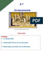 S7__Elasticidad_Precio__23014__