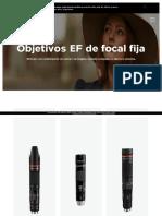 http---www_canon_es-lenses-ef-prime-.pdf