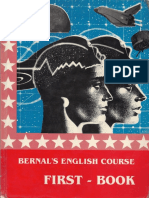 Bernals-English-Course-Basic-Red-Book.pdf