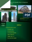 sencico_Lima_conf_1_v2.pdf