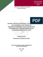 lecaros_gos.pdf