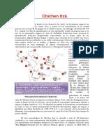 Chichen.pdf