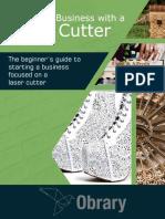 Laser-Cutter-Business-Guide-eBook.pdf
