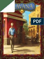 Game_347_gameRules.pdf