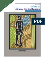Revista IBDH Completa