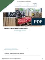 Cómo hacer un sofá de palets con respaldo _ Handspire.pdf