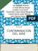 Contaminación-del-aire.pptx.pptx