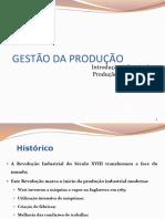 Aula 1 - Introducao a Gestao da Producao e Operacoes.pdf