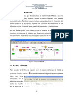 Tutorial 4 de Matlab