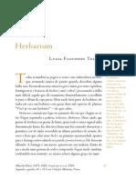 Revista Herbarium ABL Prosa44b