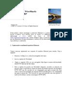 Pratica Ethernet e Arp
