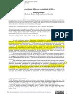 Chartier (2006) Materialidad del texto textualidad del  libro.pdf