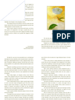 Microsoft Word - A Gota de Chuva - Cristina Norton
