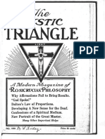 mystic_triangle_v3_n7_1925_jul.pdf