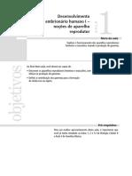 Aula 01 - Noções de aparelho reprodutor.pdf