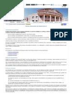 Http Www.poderjudicialmichoacan.gob.Mx Web Atencion OrientacionCiudadana MateriaCivil.aspx