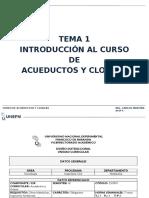 1.- INTRODUCCIÓN.pptx