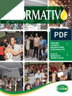 18_Informativo_15mar