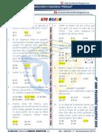 6 GRADO-OK-PDF.pdf