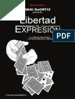 Libertad-de-Expresion.pdf