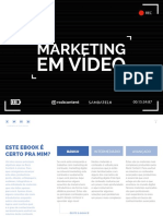 Marketing-em-videos-ebook.pdf