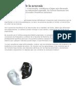 Las-7-Mascaras-de-La-Neurosis 11 PP.docx