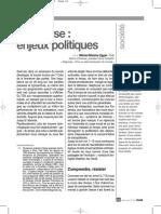 Paul Virilio - la_vitesse_enjeux_politiques .pdf