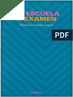Enguita_La_escuela_a_examen.pdf